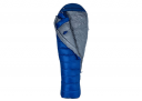 Marmot Sawtooth Sleeping Bag Reviewed 2019 GearWeAre