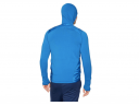 Outdoor Research Deviator Hoody Reviewed 2018 GearWeAre