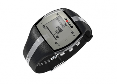 Polar FT7 Heart Rate Monitor Reviewed 2019 GearWeAre