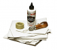 Outfitters Supply Repair Kit
