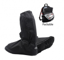 SHARBAY INC Reusable Shoes Cover - Foldable Portable Waterproof