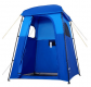 KingCamp Shelter Tent