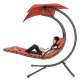 Best Choice Products Chair Swing