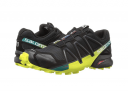 Salomon Speedcross 4 Trail Shoe Reviewed 2019 GearWeAre