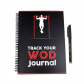 Track Your WOD