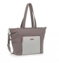 Hedgren Perfection Large Travel Tote