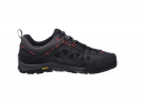 Salewa Firetail 3 GTX Reviewed 2018