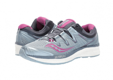 Saucony Triumph ISO 4 Reviewed 2019 GearWeAre