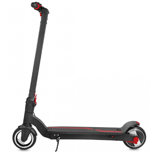 XPRIT Electric Scooter