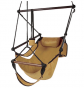 Best Choice Products Hammock Chair