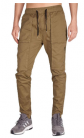 Italy Morn Tapered Cargo Pants