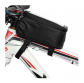 JOY COLORFUL Bicycle Bags