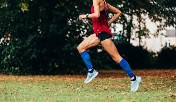 Compression socks benefits and how to choose the right one GearWeAre