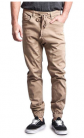 Victorious Twill Jogger Pants