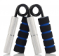YZLSports Grip and Wrist Strengthener
