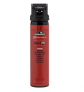 Defense Technology Red Band Pepper Spray
