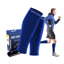 Physix Gear Sport Compression Calf Sleeves
