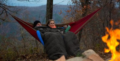 Best Backpacking Quilts Reviewed 2018 GearWeAre