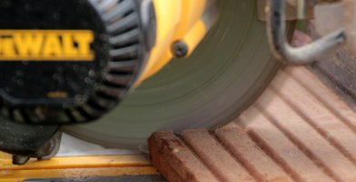 Our review of the best miter saws currently available