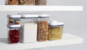 Best Storage Containers Reviewed 2018 GearWeAre