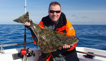 Deep Sea Fishing: Everything you Will Need to Enjoy it!