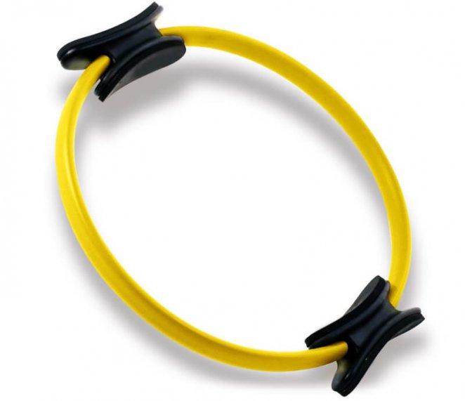 Pilates Ring 14