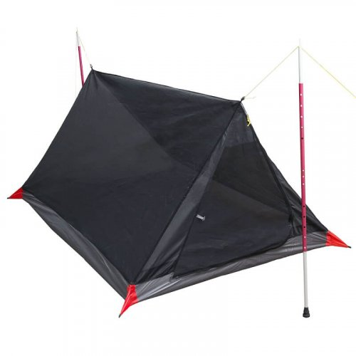Paria Outdoor Products Breeze