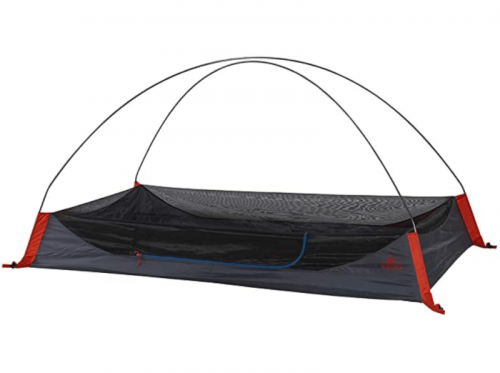 Kelty Late Start Backpacking Tent - 2 Person 2