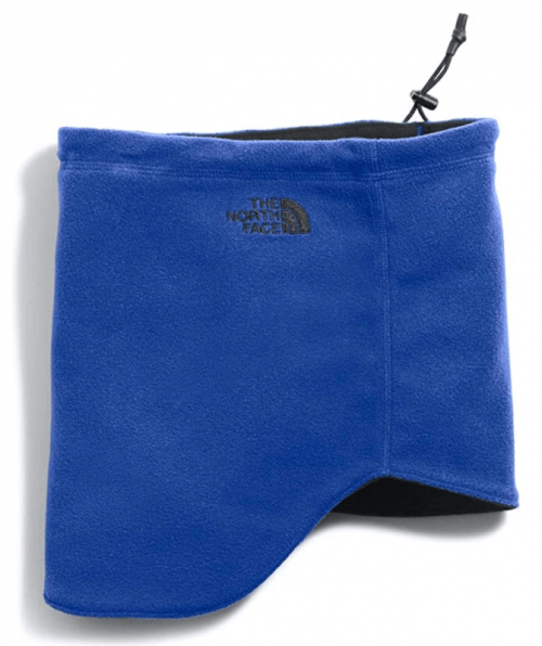 The North Face TNF Standard Issue Gaiter