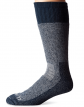 Carhartt - Cold Weather Sock