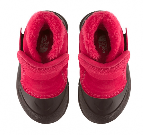 The North Face Toddler Alpenglow 2