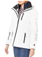 Tommy Hilfiger 3 in 1