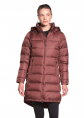 The North Face Metropolis Insulated Parka III