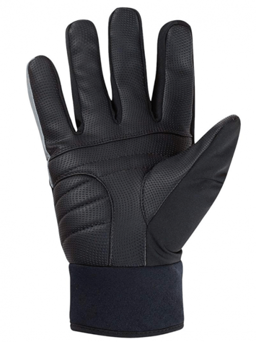 """GORE WEAR C5 Thermo Gloves GORE-TEX"""" 2"""