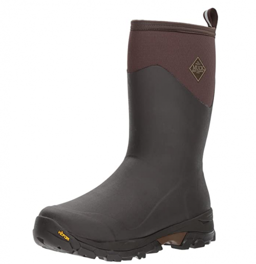 Muck Boots Arctic Ice Extreme