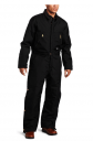 Carhartt Arctic Quilt Lined Yukon Coverall