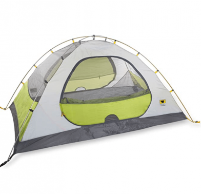 Mountainsmith Morrison 2-Person Tent Review