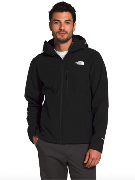The North Face Apex Bionic Jacket 2