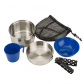 Coleman Stainless Steel