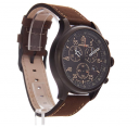 Timex Expedition Chronograph Reviewed GearWeAre
