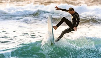 Read everything you need to know about Surfing the California Coast 2019 GearWeAre