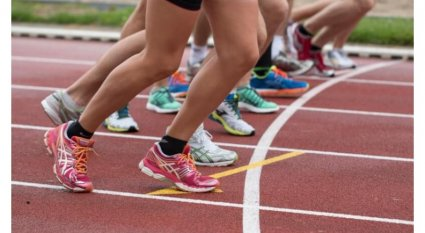Read our blog on How to Choose Running Shoes 2019 GearWeAre