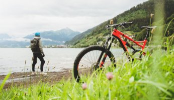 Fun Things to do in the summer suggested by GearWeAre