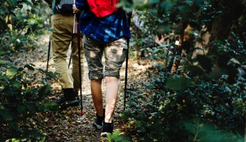 Choosing the Perfect Daypack GearWeAre