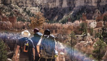 Our review of the most popular hiking hats