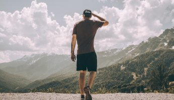 Best Shirts for Hiking Reviewed GearWeAre