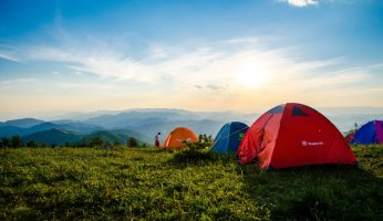 How to Camp With Perishables in the Summer GearWeAre