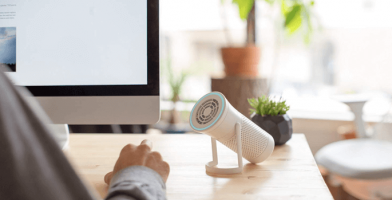 Best Air Quality Monitors Reviewed 2019 GearWeAre