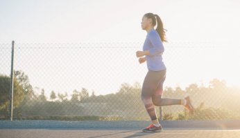 How to Choose the Best Running Gear for Beginners