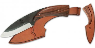 our review of the top utility knives